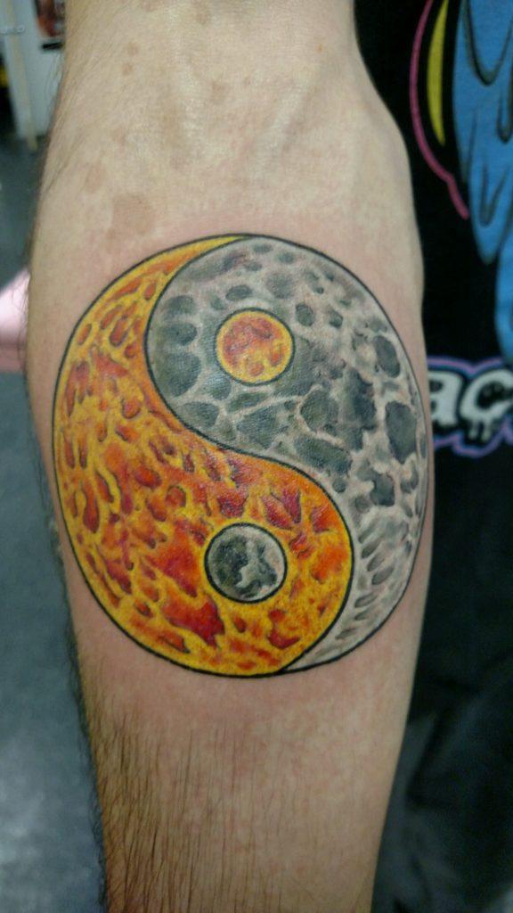 sun-moon-yin-yan-matt-presti