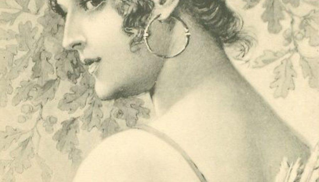 artemis-goddess-goddess-diana