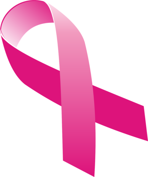ribbon-symbol-2818640_1280