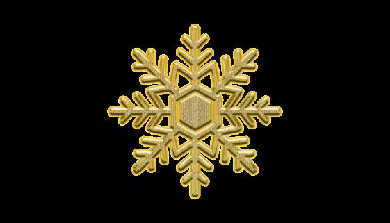 ornament 2948484_1280